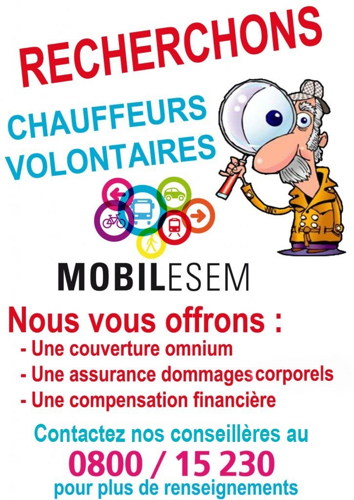 Chauffeurs_benevoles