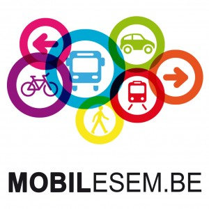 Mobilesem.be_Carré