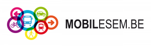 Mobilesem.be_Long_Blanc