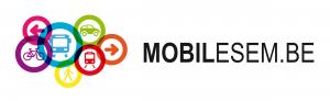 Mobilesem.be_Long_Blanc